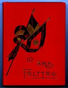 10-års_Fälttåg_pärm