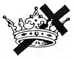 Korset_och_Kronan