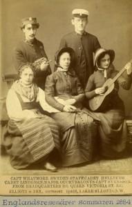 Englandsresenärer_1884