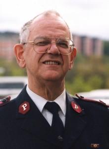 Major_Ingvar_Fallström (752x1024)