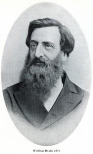 William_Booth_1879