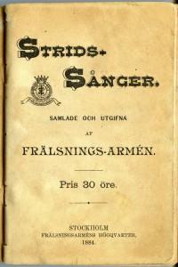 FA_Sångbok_1884