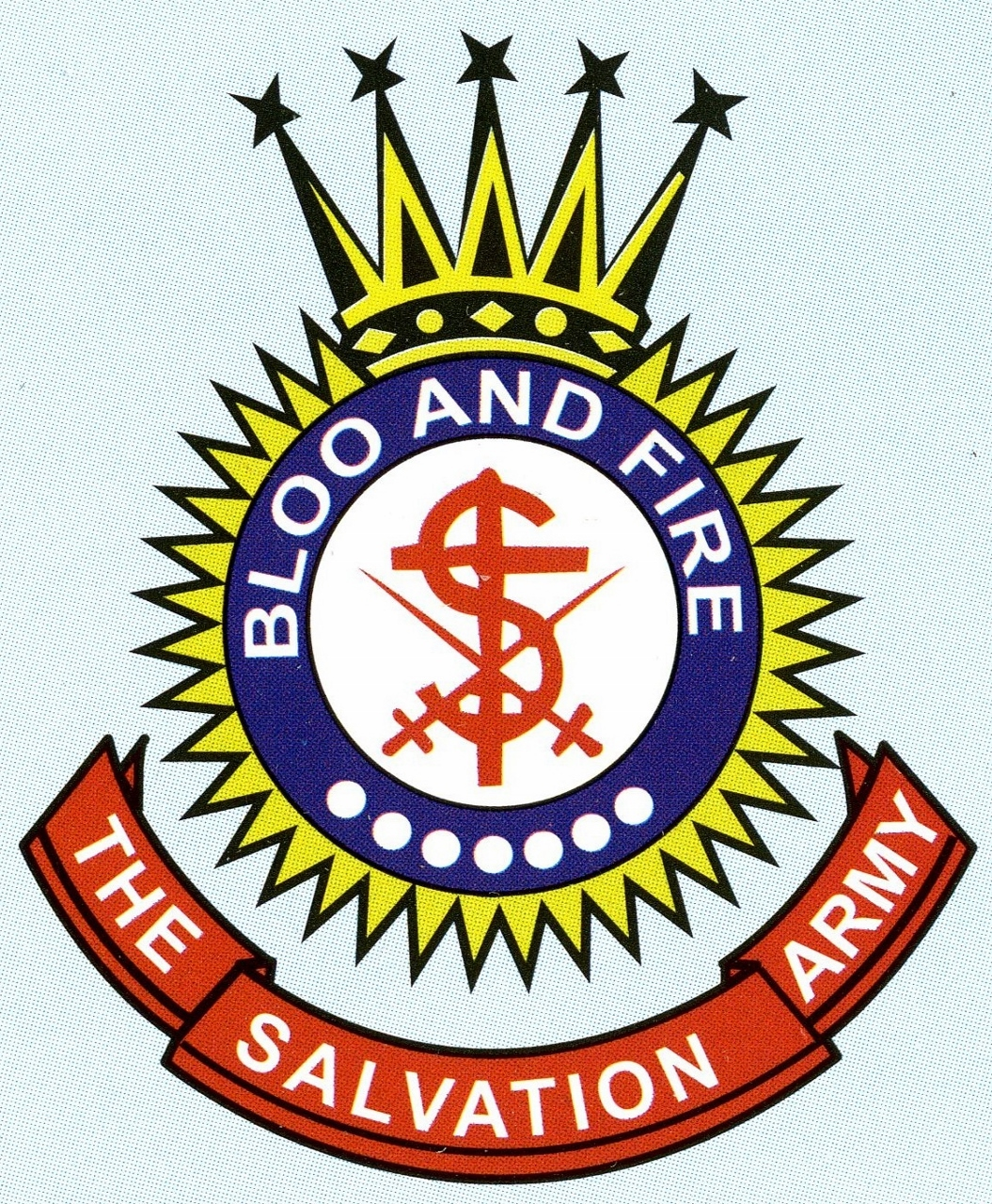 salvation army The salvation army mission statement the salvation army, an international movement, is an evangelical part of the universal christian church its message is based on.