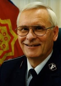 General_John_Larsson