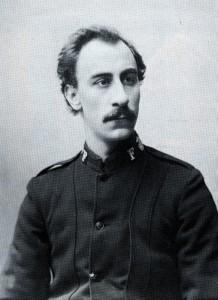 Huge_WhatmoreChefsekreterare&Chefredaktör_1883