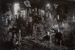 Sandviken 1892