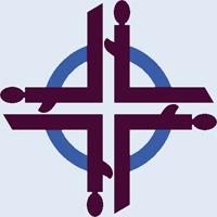 WDP_logo