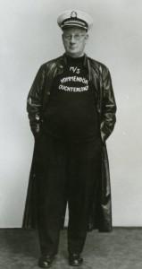 Brigadör Ludvig Görling