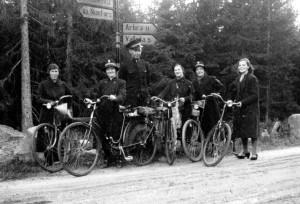 Vallsta_Fälttåg_med_cyklar