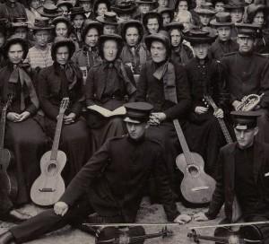 Jönköping 1904_detalj Bokomslagets foto_Frälsningsarméns Arkiv