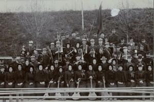 Limhamn 1905