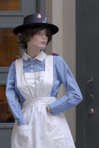 SO_Slumsysterns klädsel