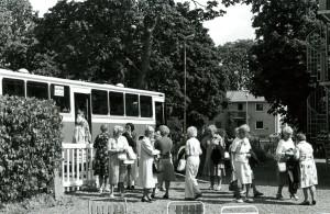 Sommarläger_Hemförbundet_Smålandsgården_1983