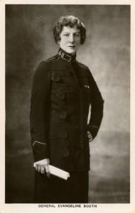 General_Evangeline_Booth