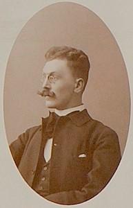 John Philipson