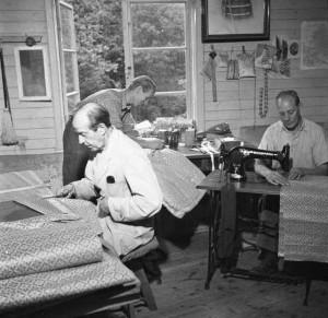 Möbelrenovering_Myrorna_1949