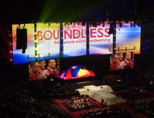 BA_Boundless_London_2015