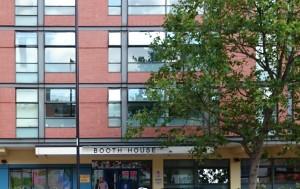 BA_Booth_House_Whitechapel_Rd_East_End_London