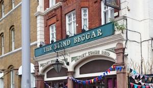 BA_The_Blind_Beggar_där_William_Booth_predikade_Whitechapel_Rd_East_End_London