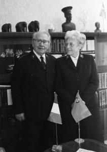 Överste_&_fru_Johan_&_Ruth_Baronowsky_1990