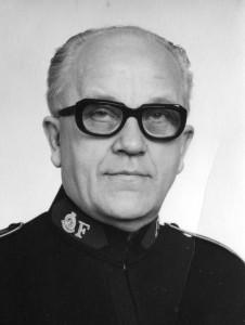 Anders_Wigholm-Fältsekreterare