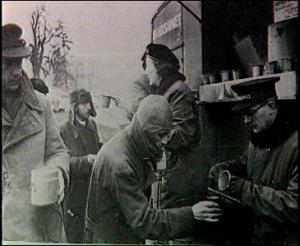 Efterkrigsarbete_Mellaneuropa