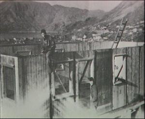 Nordnorge_uppbyggnad_1945