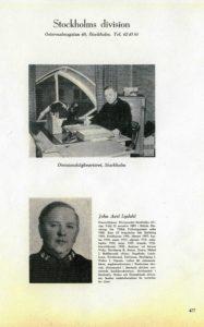 1945_Stockholms_Divisionshögkvarter
