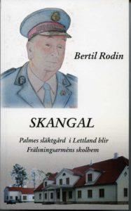 Bokomslag_Skangal_Bertil_Rodin