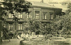 Cathrinehem_Malmö