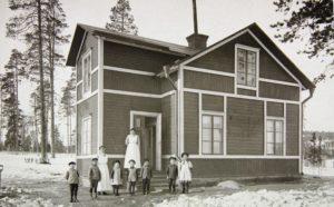 Solgården_Malmberget