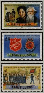 saint_lucia_the_salvation_army_2002