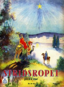 Stridsropet_Julnummer_1947