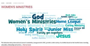 Women´s_Ministries_IHQ_screenshot